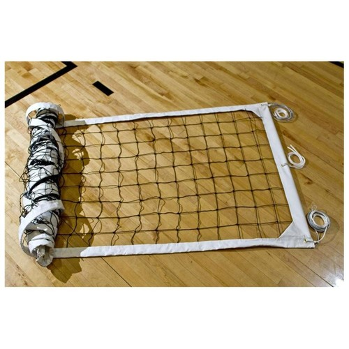 Tandem 39 Competition Volleyball Net Cable