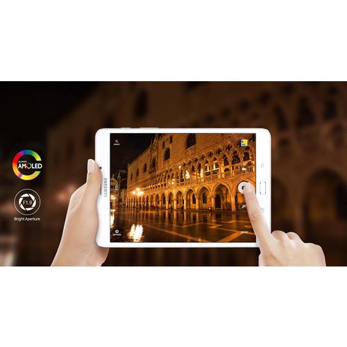 32GB Galaxy Tab S2 8