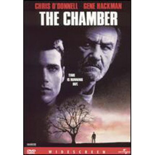The Chamber WSE DD5.1/DDS