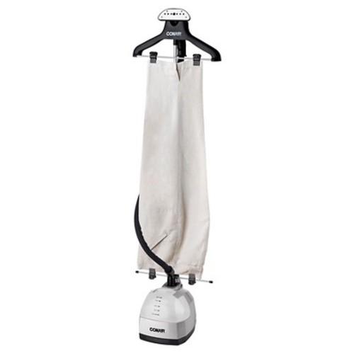 Conair 1500 Watt Upright Fabric Steamer
