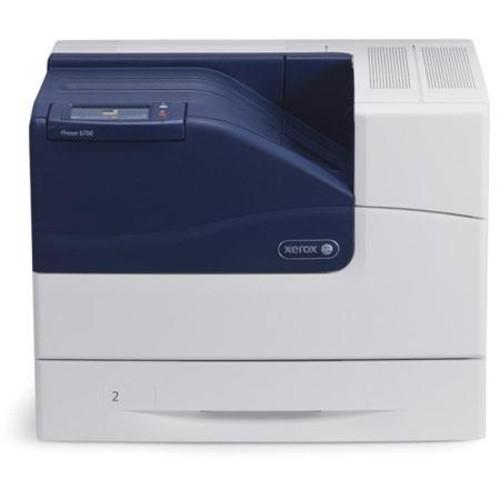 Xerox Phaser 6700/DN Color Laser Printer 6700/DN