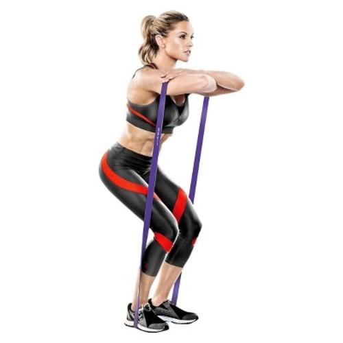 Bionic Body by Kim Lyons 30-50lb Super Band