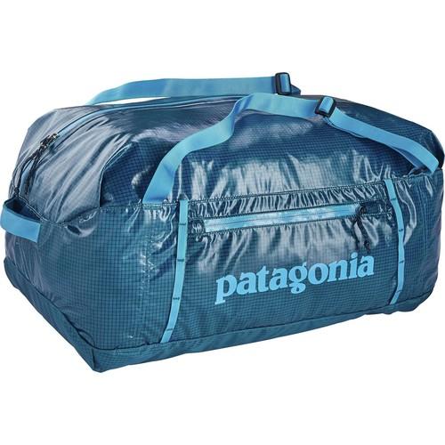 Patagonia Lightweight Black Hole 45L Duffel