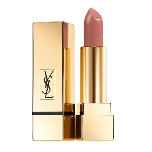 Yves Saint Laurent Beaute Le Nu Rouge Pur Couture