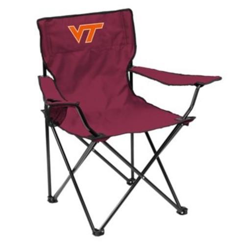 Virginia Tech Quad Chair