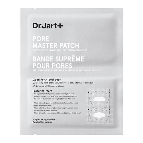 Dr. Jart+ Pore Master Patch