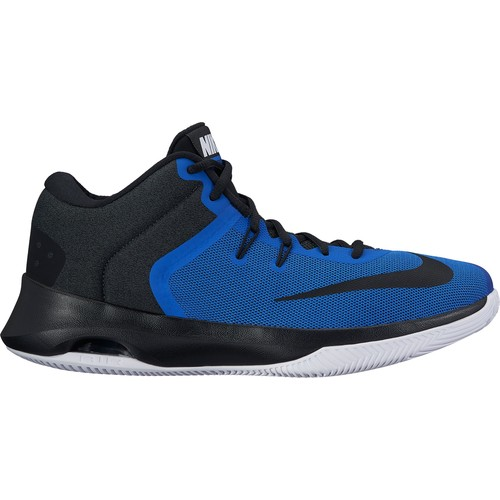 Nike Men's Air Versitile II Basketball Shoes