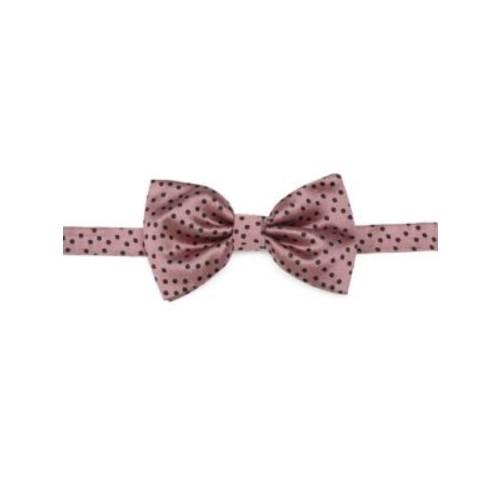 DOLCE & GABBANA Silk Bow Tie