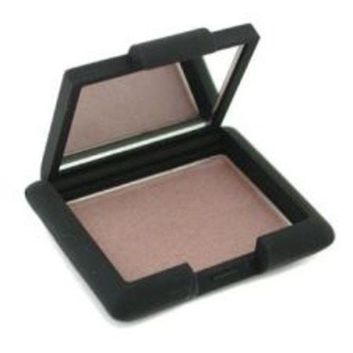 NARS Single Eyeshadow - Ashes To Ashes (Shimmer)