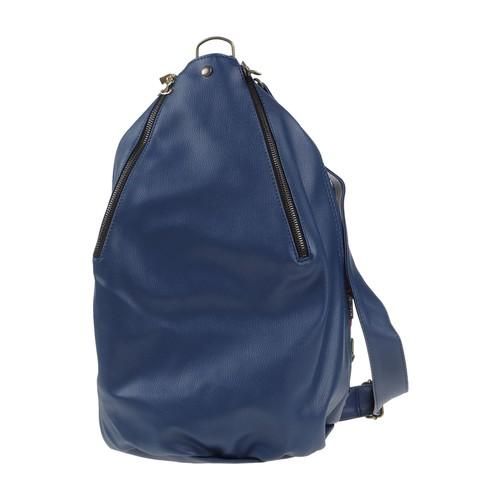 KNOB Handbag