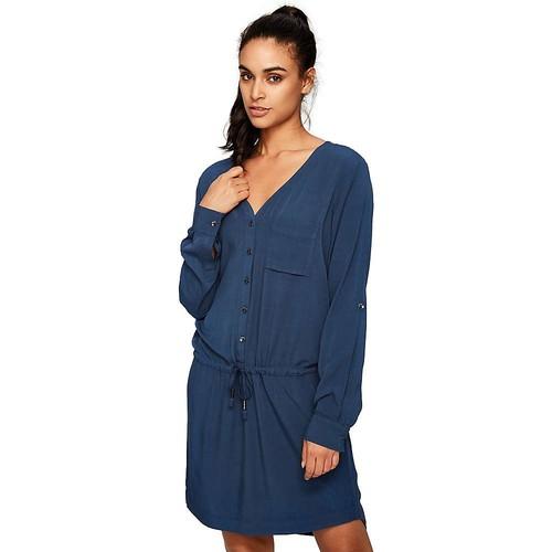 Lole Women's Julietta Dress