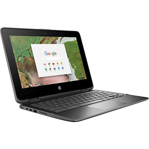HP Chromebook x360 11 G1 EE 11.6
