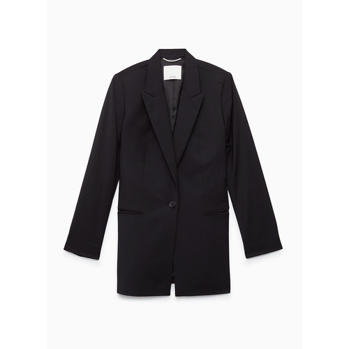 belcastel jacket