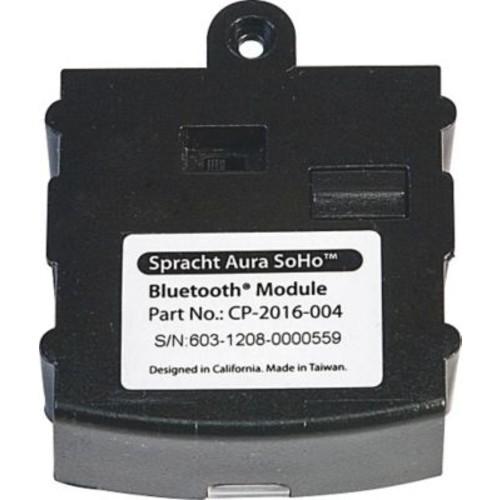Spracht CP-2016-04 Aura Soho Bluetooth Accessory