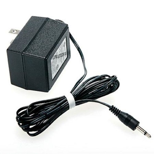 Quantum AC adapter (US) for RS4i (505Ri) - 115 VAC