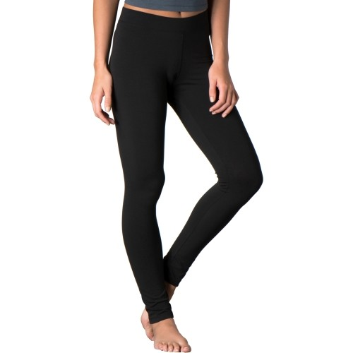 Toad & Co. Women's Lean Leggings