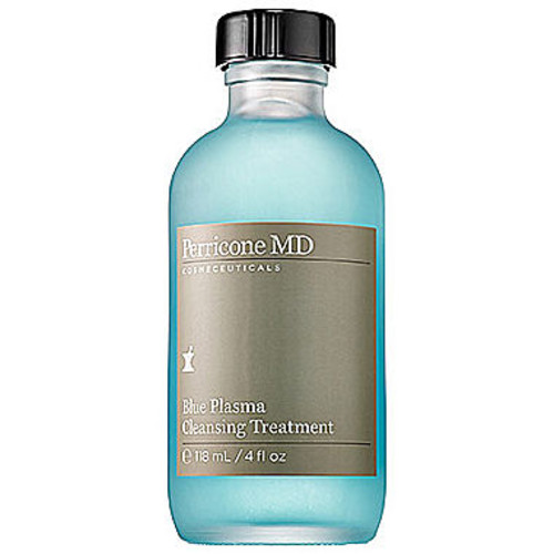 Perricone MD Blue Plasma Cleansing Treatment JCPenney
