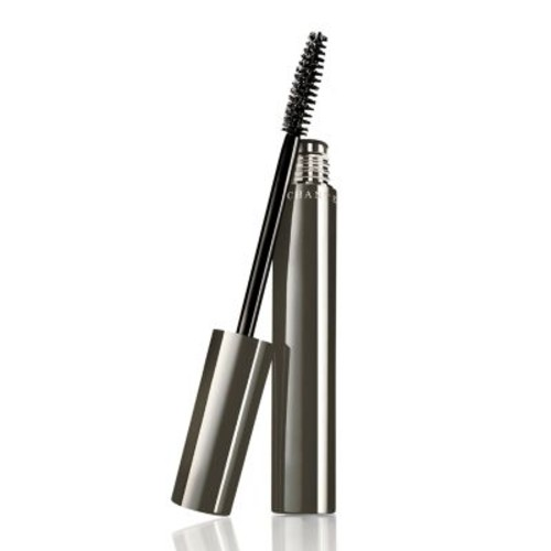 Faux Cils Mascara - # Black - 9g/0.32oz