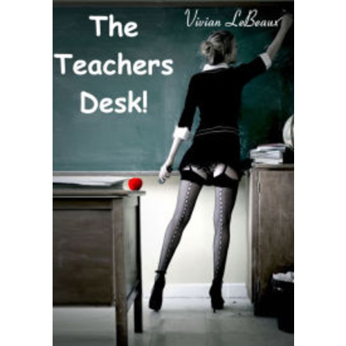 The Teachers Desk