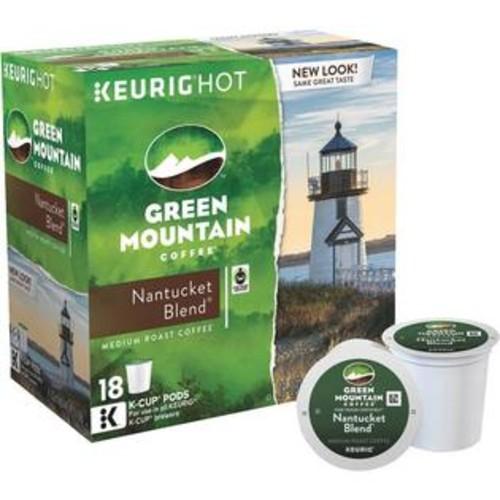 Keurig 00663 Keurig Coffee K-Cup Pack