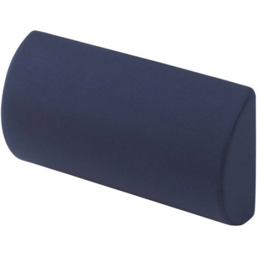 Drive Medical Compressed Posture Support Cushion, Blue