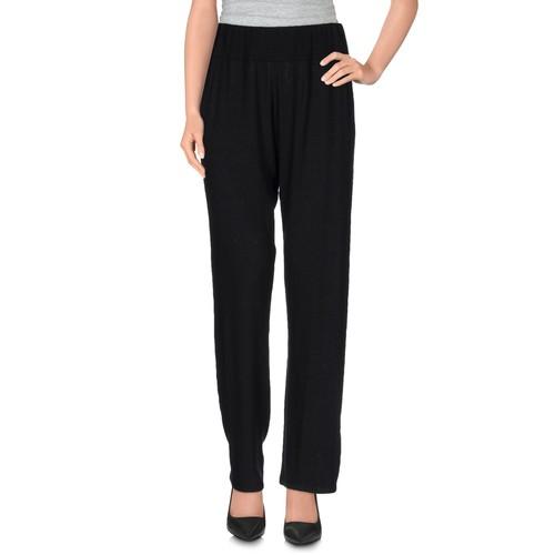 BASE Casual pants