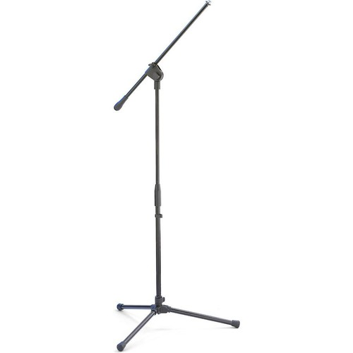 Samson MK10 Lightweight microphone stand with fixed boom