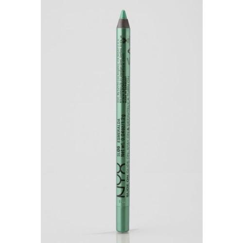 NYX Professional Makeup Slide On Eye Pencil [Esmeralda]
