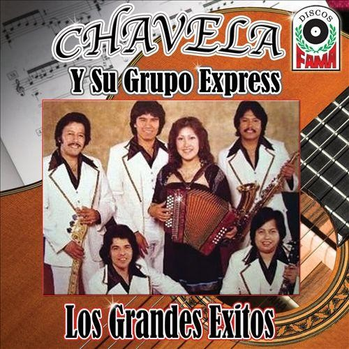 Los Grandes Exitos [CD]