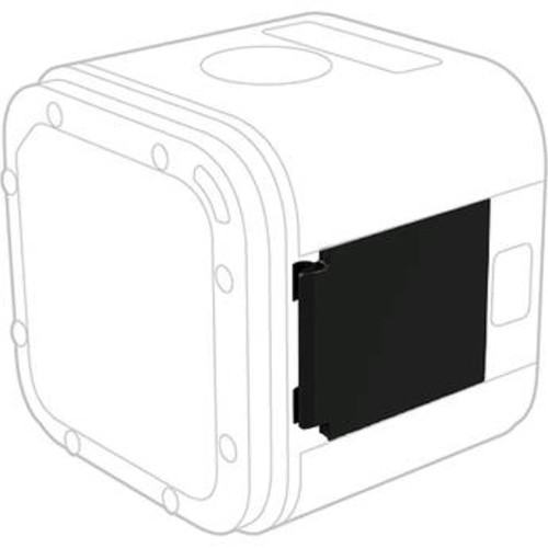 Replacement Door for HERO5 Session