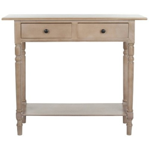 Baxter Console Table - Safavieh