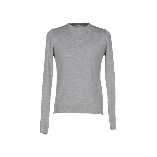 KAOS Sweater