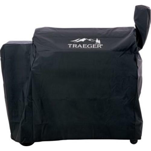 Traeger Pro Series 34 Pellet-Grill Cover