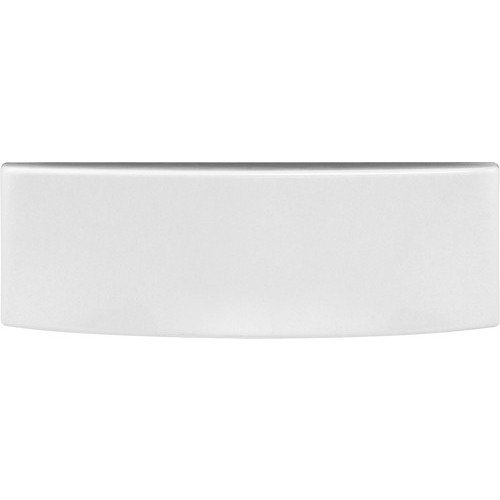 Whirlpool - Washer/Dryer Laundry Pedestal - White
