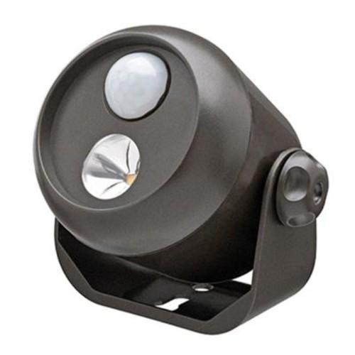 Mr Beams Wireless Motion Sensing LED Spotlight