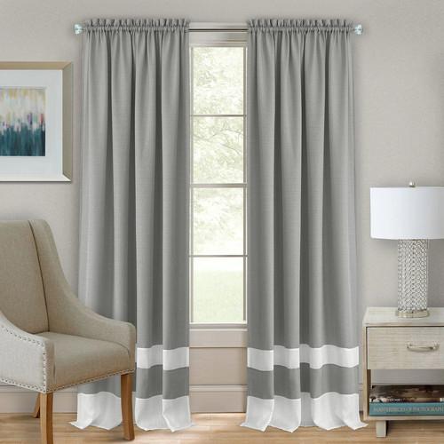 Achim Darcy Window Curtain