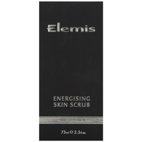 Elemis Spahome Devils Mint 5-ounce Body Scrub