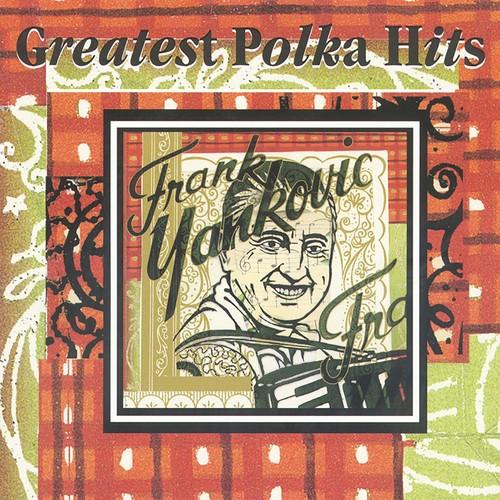 Greatest P...