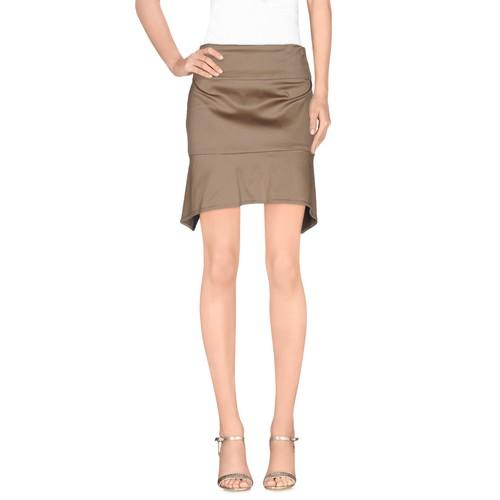 GUCCI Mini Skirt