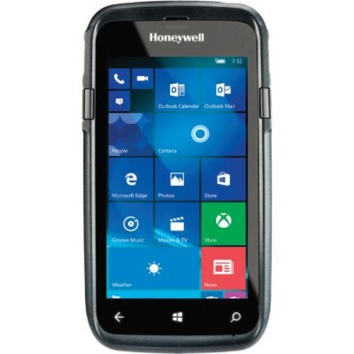 Honeywell Dolphin CT50 Handheld Computer (CT50L0N-CS14SF0)