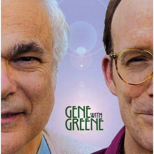Gene With Greene