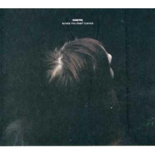 Sonata Mix Dwarf Cosmos [CD]