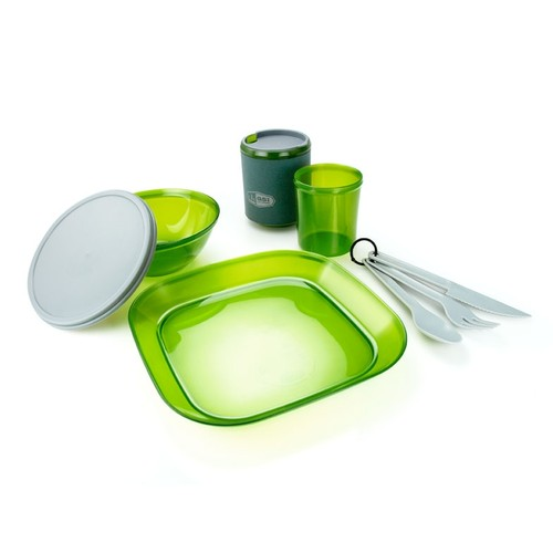 GSI - Infinity 1 Person Tableset