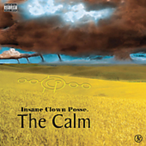 Calm(Explicit Version)