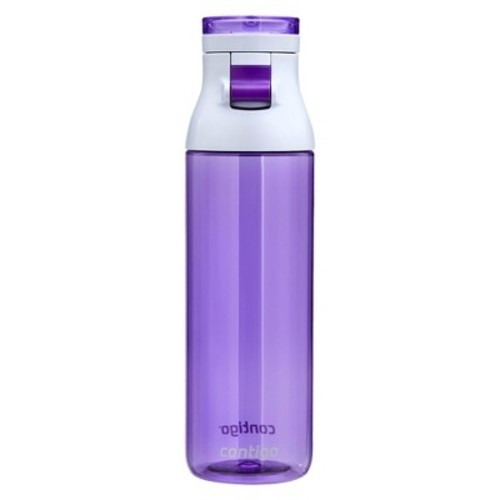 Contigo Jackson Water Bottle - 24 oz