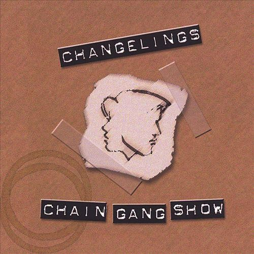 Changelings [CD]