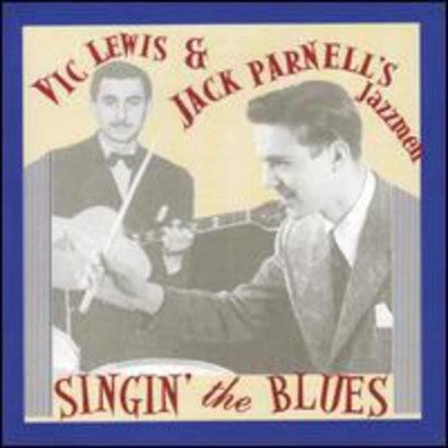 Singin' the Blues / The Blues