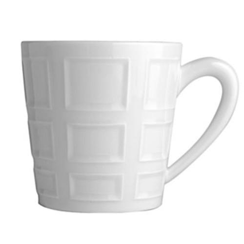 Bernardaud Naxos Mug