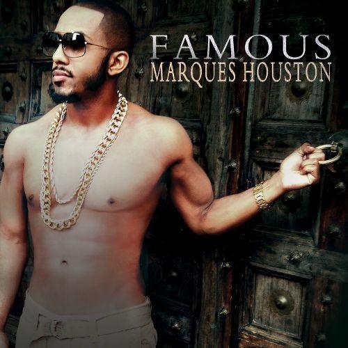 Famous [CD]