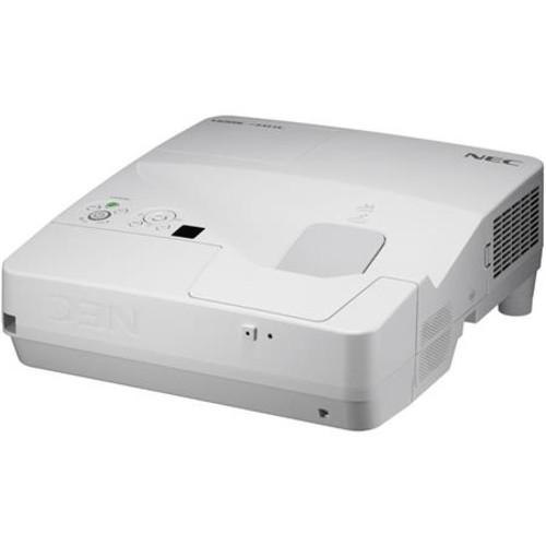 NEC NP-UM361X LCD Projector - 720p - HDTV
